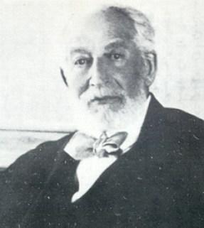 ادموند دي روتشيلد