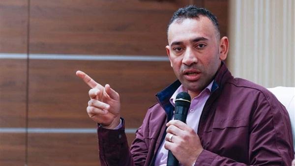 الدكتور الناقد محمد سليم شوشة