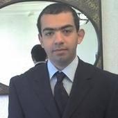 عمرو عبد المطلب