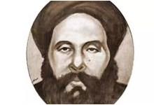 عبد الله النديم