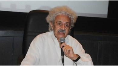 أحمد فؤاد درويش