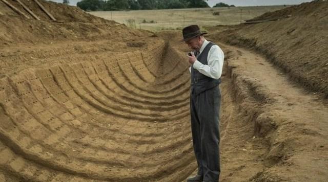 فيلم The Dig