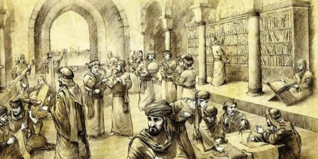 عُبادة بن الصامت