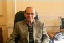 أحمد يوسف أحمد