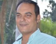 صورة محمود دوير