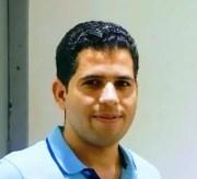 صورة محمود عبدالله تهامي