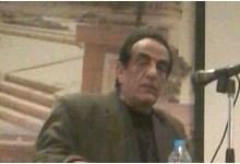 الشاعر محمد صالح