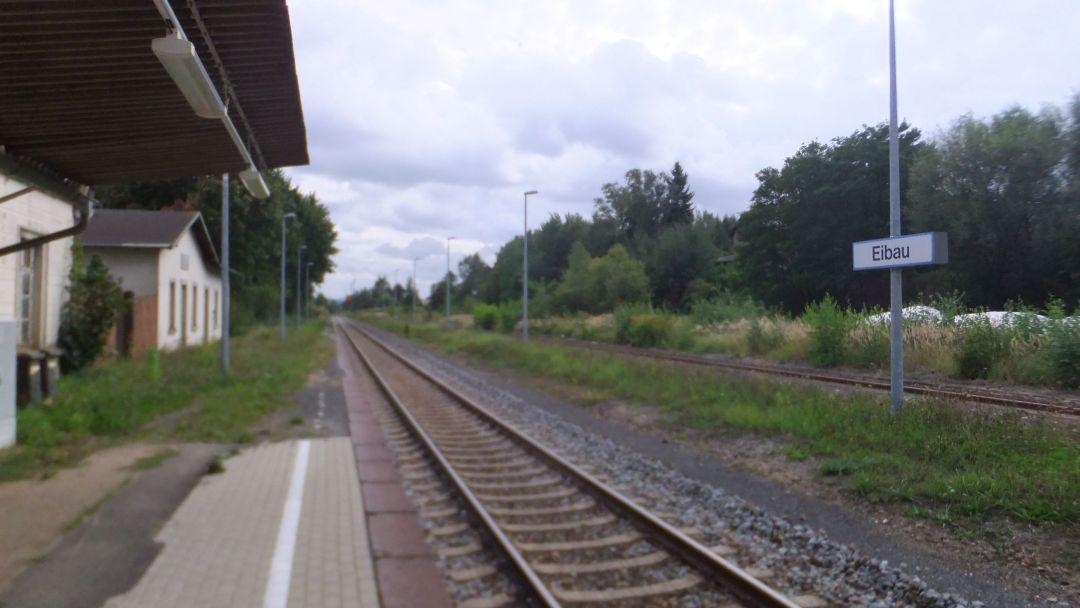 Spree Radweg 2014 - 0 (110)