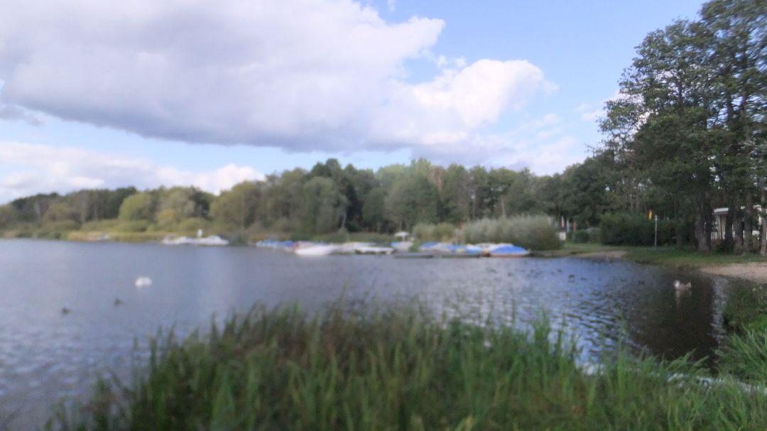 Spree Radweg 2014 - 0 (75)