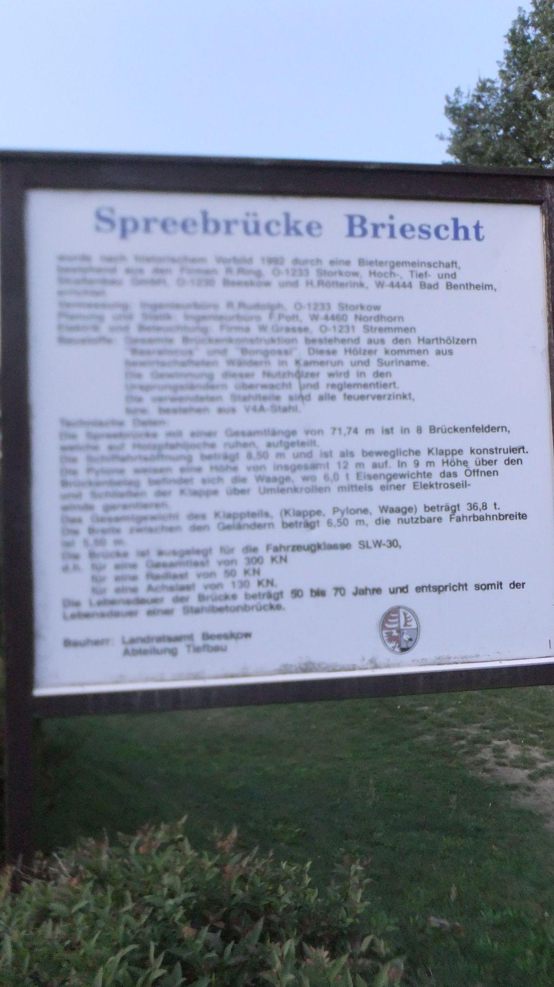 Spree Radweg 2014 - 0 (76)