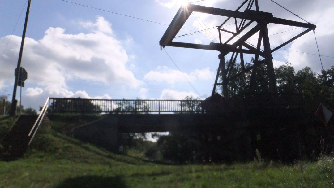 Spree Radweg 2014 - 0 (79)