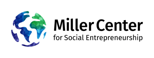 AsylumConnect Joins GSBI Social Entrepreneurship at the Margins Accelerator
