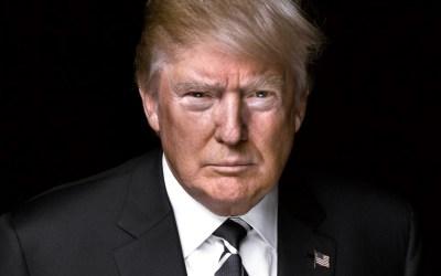 Как при Трампе изменится право на политубежище в США