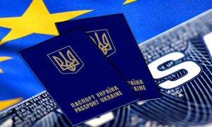Алекс Челищев политическое убежище в США без адвокатов