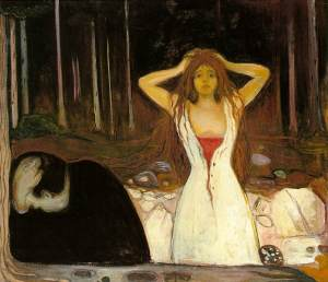 Munch_ashes-1894