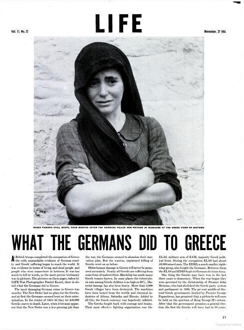 What-the-Germans-did-to-Greece-Life-Mag-Nov-27-1944