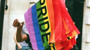 pace-lgbt-charity-closure-032-1454081843