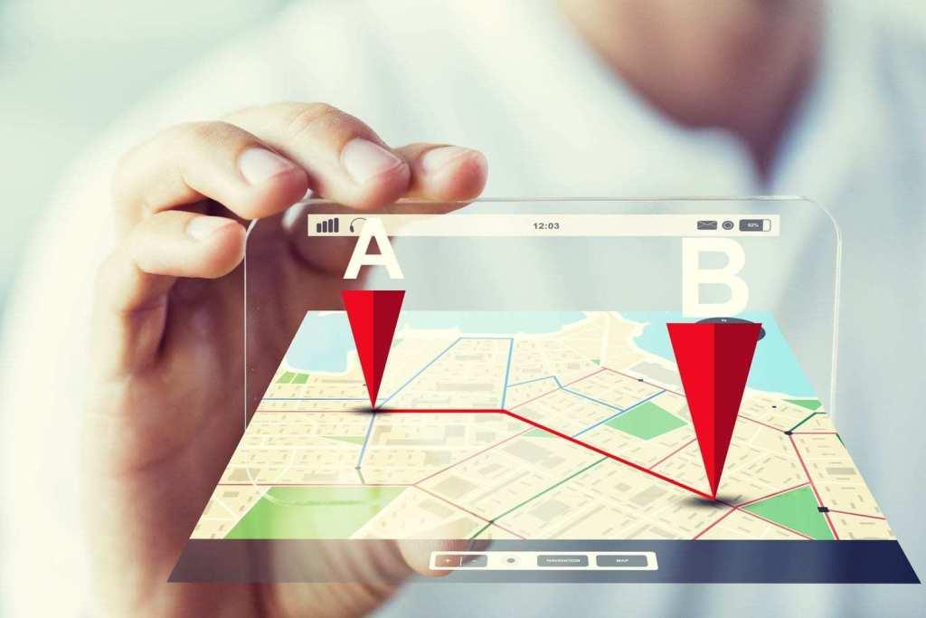 Local Marketing Concepts   Asymmetric Marketing