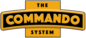 The Commando System | Commando Marketing