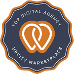 UpCity - Top Digital Agency - Asymmetric Marketing