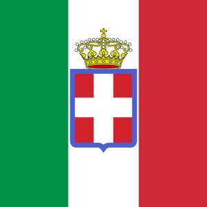 20mm Italians