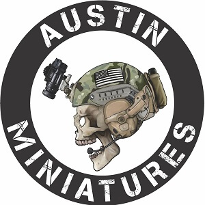 Austin Miniatures