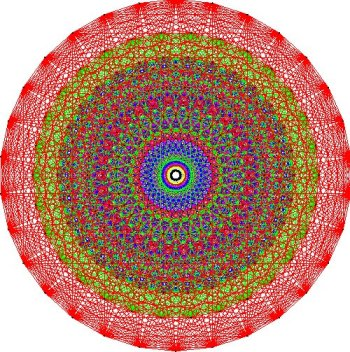 e8plane2a image