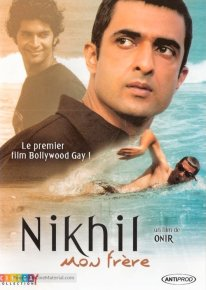 My-Brother-Nikhil-Best-LGBTQ-Movies