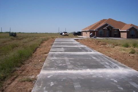 sidewalks10