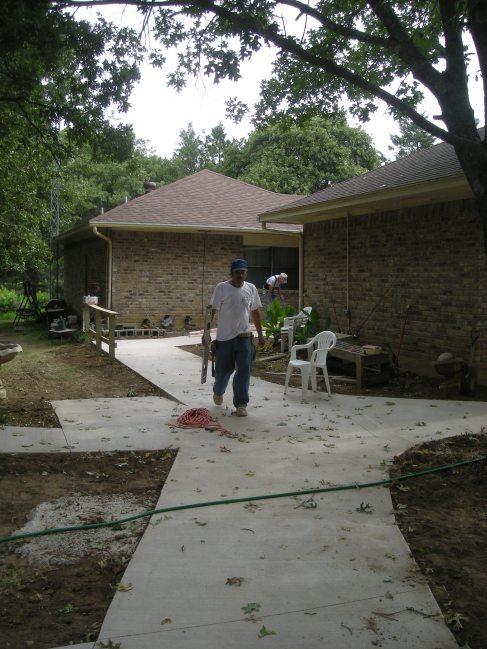 sidewalks3