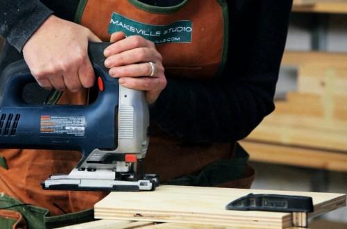 merk power tools