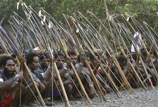 Suku Papua.jpg