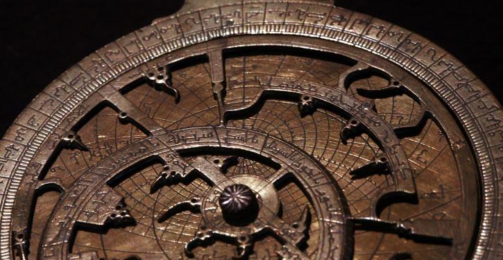 astrolabe-3