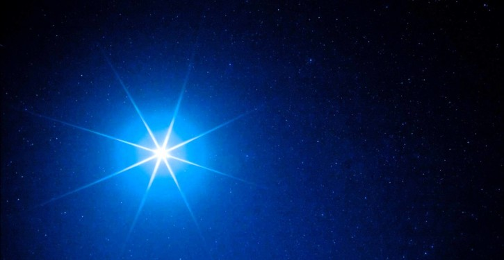 bintang-bersinar (1)