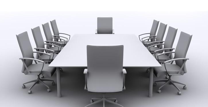meja-rapat (2)