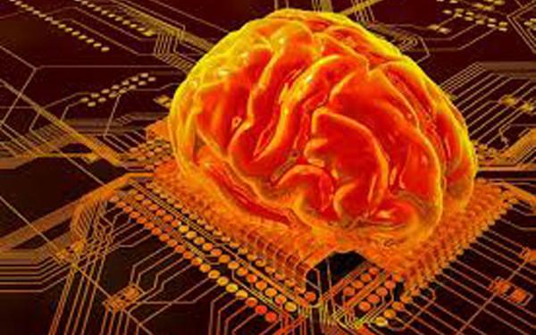 otak-listrik