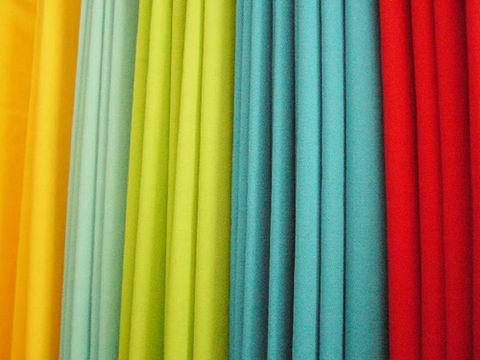 Kain-Cotton-Katun-untuk-bahan-Kaos-11