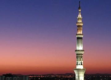 menara_masjid_nabi