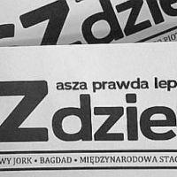 Biegli: Na to jest chory Jarosław Kaczyński