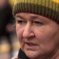 Skandal w Szwecji. Magdalena Środa wyproszona z samolotu za naruszenie parytetu