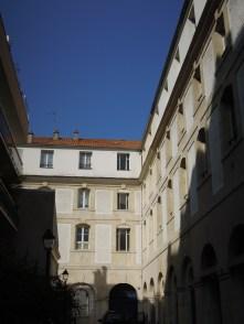 paryz-marzec-2012-091