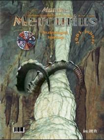 Mercurius 2003.01