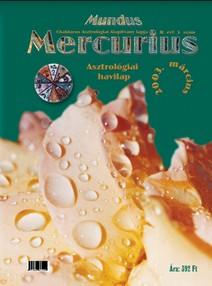 Mercurius 2003.03