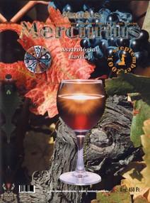 Mercurius 2003.09