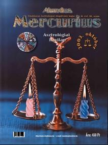 Mercurius 2003.10