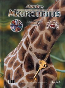 Mercurius 2004.05