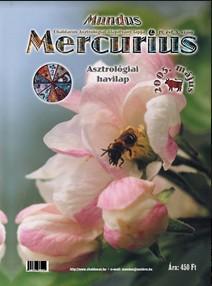 Mercurius 2005.05