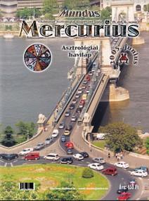 Mercurius 2005.06