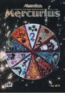 Mercurius 2002.09