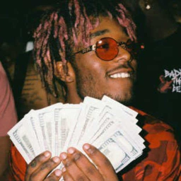 Lil Uzi Vert Type Beat Quot I Made It Quot Wip Prod By 808